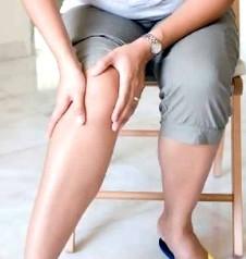 Лечение суставов чехия цилиндрический сустав это